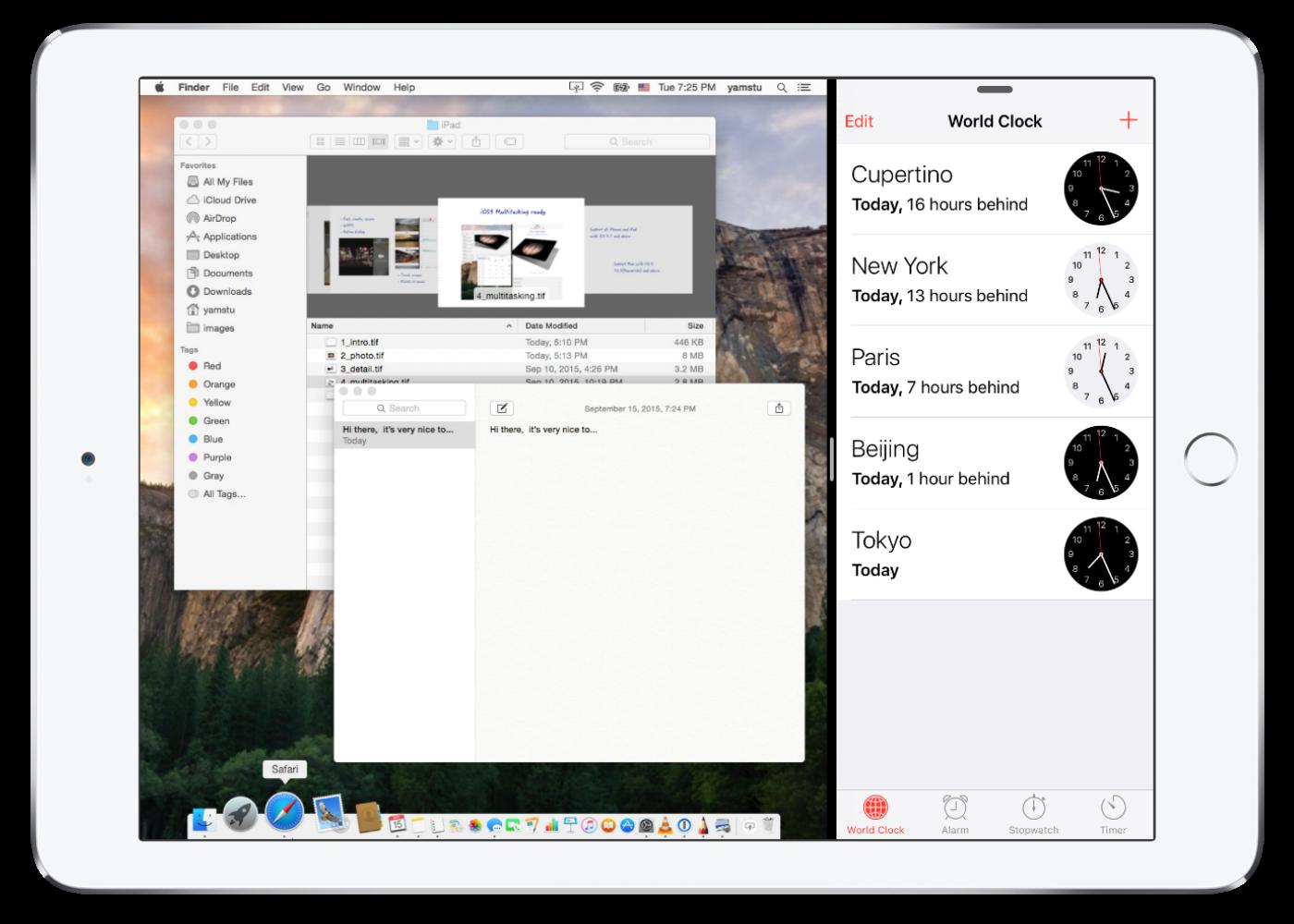 Mac sierra cursor size app download