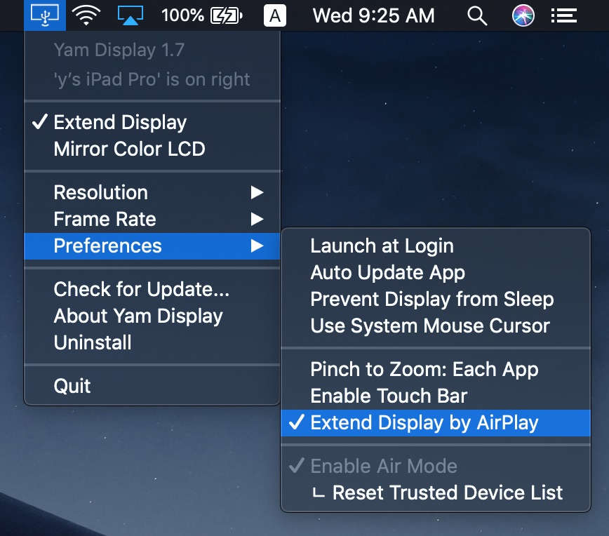 mojave_airplay